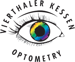 Vierthaler Kessen Optometry